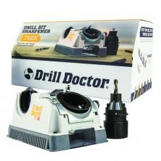 Заточной станок Drill Doctor 750 X