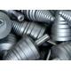 Быстрорежущая сталь: из какой стали сделаны сверла